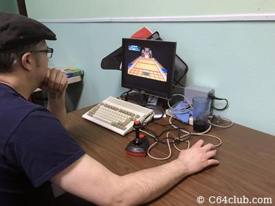 Amiga 600 A600 - Commodore Computer Club