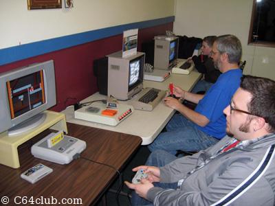 Nintendo Super Famicom SNES - Commodore Computer Club