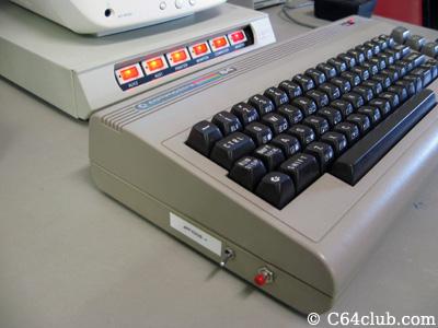 Commodore Computer Club – USA - Vancouver, WA – Portland, OR